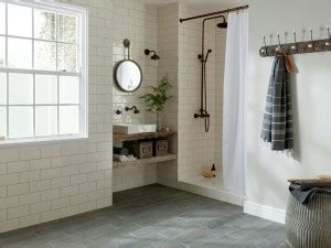 redecorating bathroom ideas on a budget redecorating your bathroom on a budget warmup