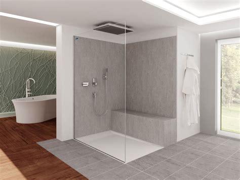 badezimmer fliesen sanierung badezimmer sanierung bild vergrern badezimmer sanitr