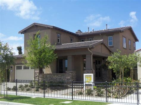 Carlsbad Homes For Sale by Carlsbad Homes For Sale At Blossom Grove New