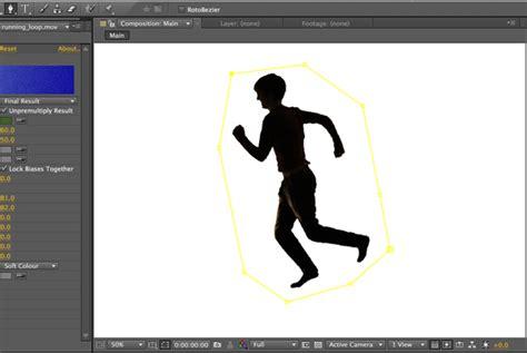 cut motion templates paper cut out stop motion animation effect