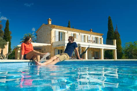 mortgage house should you invest in a holiday house mortgage house