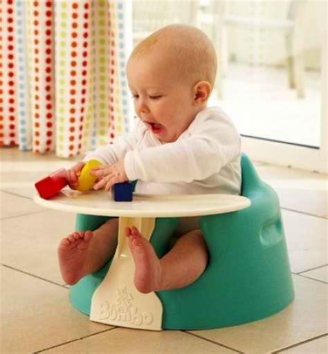 bumbo seat in the bathtub tips potty training boy girl twins baby training seat