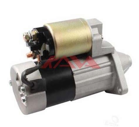 valeo starter generator wiring diagram valeo get free