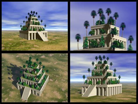 3d home design games free hanging gardens babylon on 3d hydropnic pot farming gets good yields green prophet