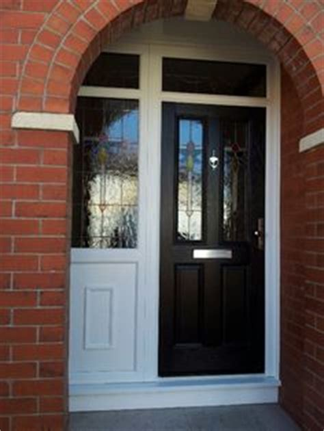 Front Doors Supplied And Fitted 1000 Images About Front Door On Side Panels Front Doors And Front Door Colors
