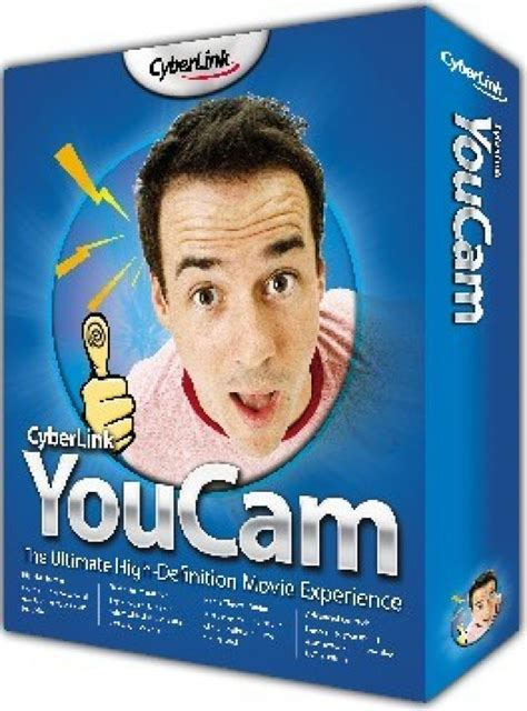 cyberlink free cyberlink youcam in one click virus free