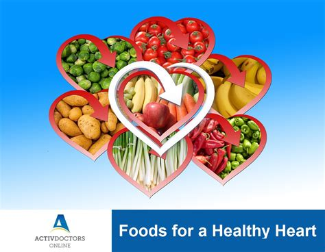 a fresh wellness mindset personalize your food find your about gluten books healthy food food delivery 77098