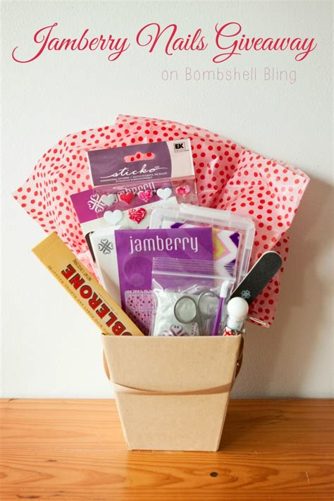 Nail Giveaway - jamberry nails best joy studio design gallery best design
