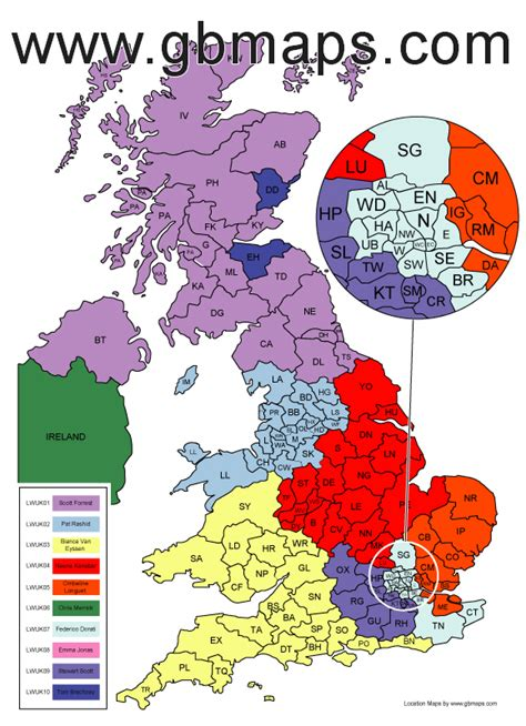 zip code map uk uk postcode area maps post code maps postcode data