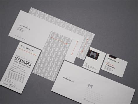 business card and letterhead inspiration designer letterhead