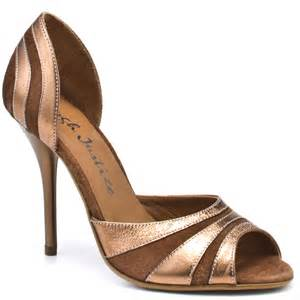 color heels justice s multi color johanna brown for 142 49