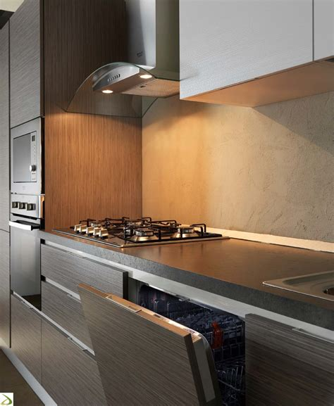 cucine componibili con elettrodomestici stunning offerte cucine complete photos home ideas