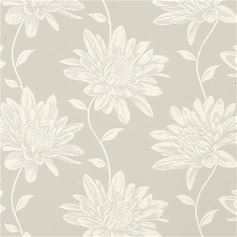 dove grey wallpaper uk laura ashley josephine dove grey wallpaper