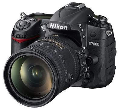 best place to buy nikon camera thailand or malaysia