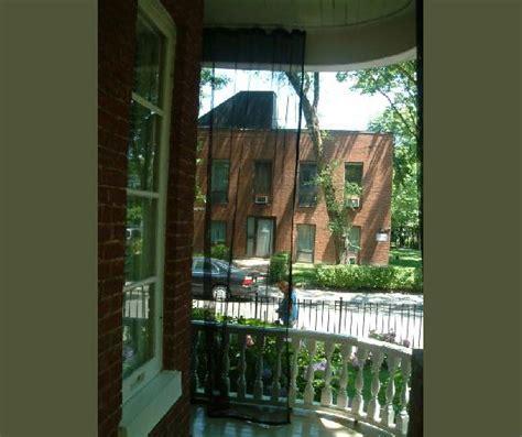 outdoor balcony curtains outdoor curtain rod curve balcony mosquito curtain abda