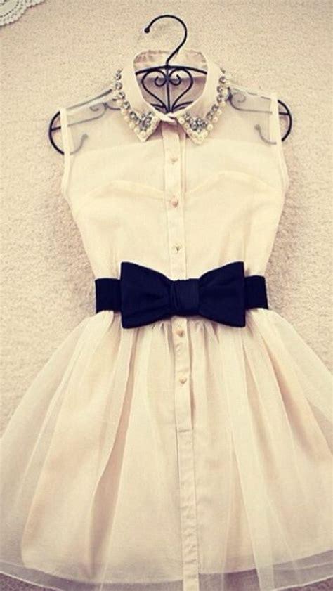 Fc Dress Fashion 1 8th grade promotion fashion promotion promotion dresses and formal