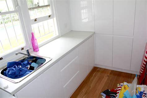 custom kitchens brisbane pk kitchen design pk kitchen