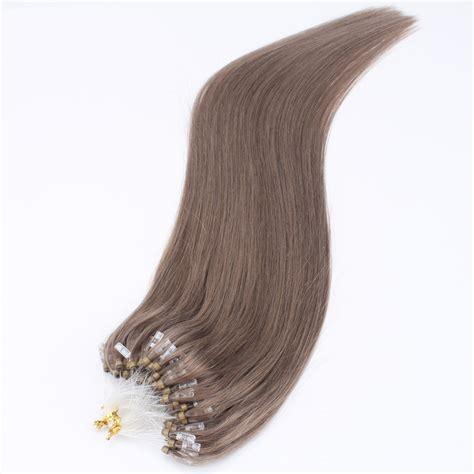 hair extensions micro micro loop hair extensions micrp ring hair extensions