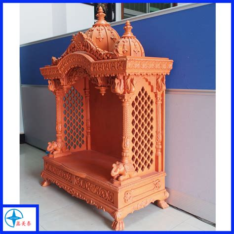 decorative indian pooja mandir for home buy indian