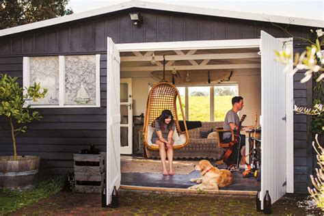 house design magazines nz rustic country homestyle ideas