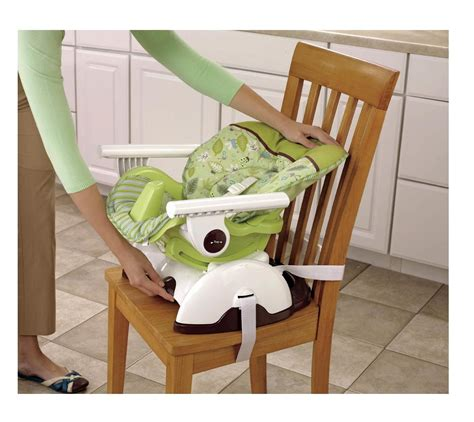 oxo high chair recall unique infant high chair rtty1 rtty1
