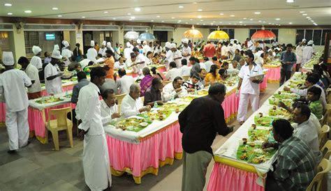 Best marriage caterers in delhi