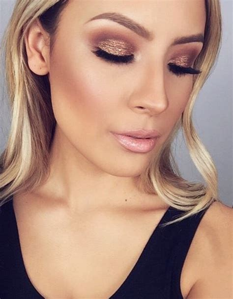Make Up Tips For Summer by Summer Makeup Ideas Archives Stylesgap