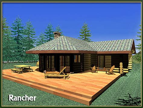 rancher logging rancher logging 28 images ranch style home ranch style