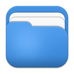 file manager android apps on google play