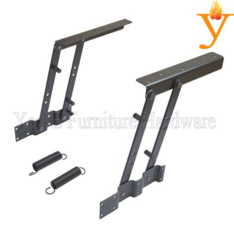 seat lift mechanism and hardware popular table lift mechanism buy cheap table lift