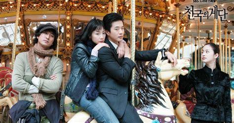 download film exo next door episode 3 sinopsis drama film korea sinopsis drama korea stairway to