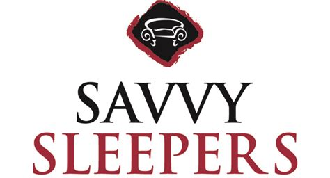 Savvy Sleepers by Sofa Beds By Savvy Sleeper Sofas By Savvy