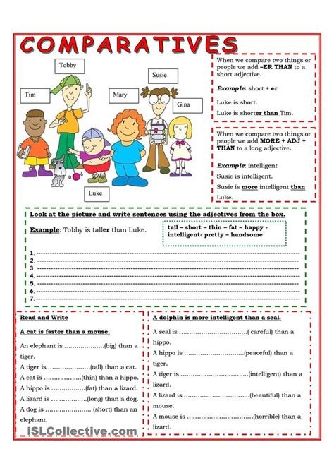 Esl Essay Writing Exercises by 1082 Best Teaching Grammer Images On Printable Worksheets And Student Centered Resources