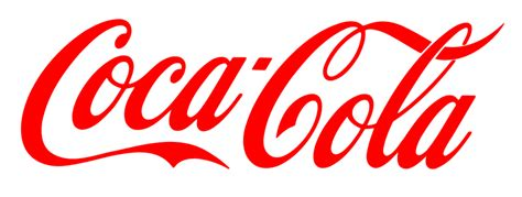 Logo coca cola art gallery