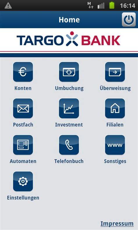 deutsche bank delmenhorst targobank mobile deutsche bank broker