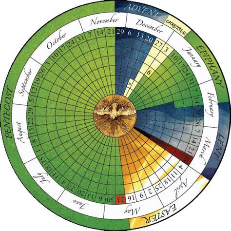 catholic calendar 2017 liturgical calendar template