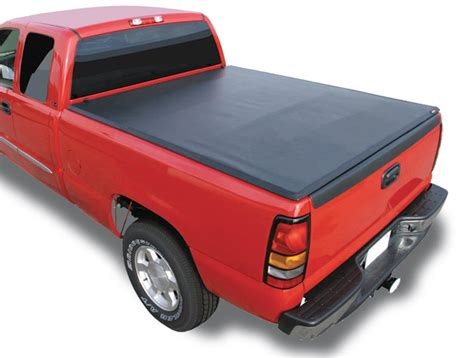 rugged tonneau cover rugged cover tonneau cover dandy products