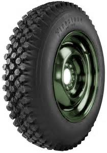 Willys Jeep Tires Jeep Tire Willys Jeep Tire