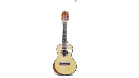 design solid wood concert ukulele   china