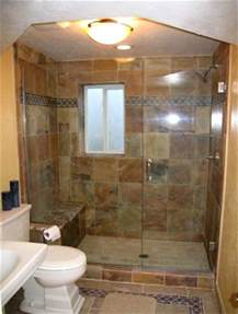 bathroom remodeling cost bathroom remodel cost bathroom