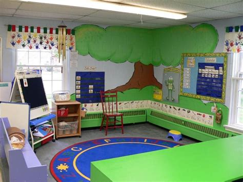 kindergarten topics themes classroom decorating ideas for student design ideas and