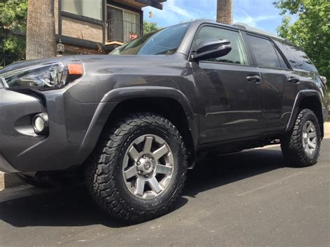 rims for a toyota ta toyota ta with wheels 5th wheel tire thread page 6