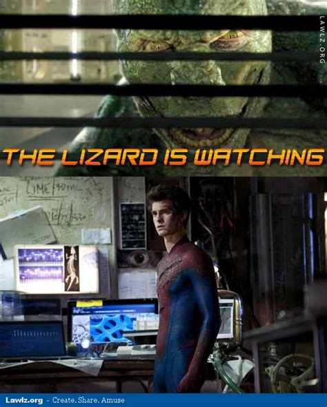 The Amazing Spiderman Memes - amazing spiderman memes image memes at relatably com