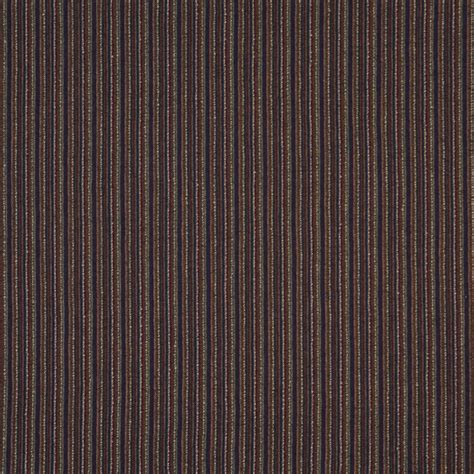 Tweed Fabric For Upholstery by A885 Tweed Upholstery Fabric By The Yard