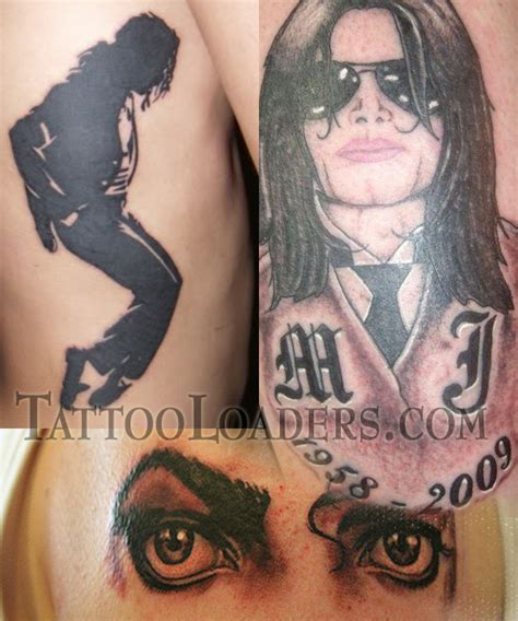 tattoo your photo online music tattoos designs tattoo pictures online