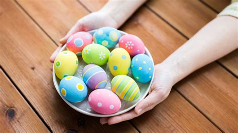 egg crafts 12 easter crafts that put a new spin on an tradition