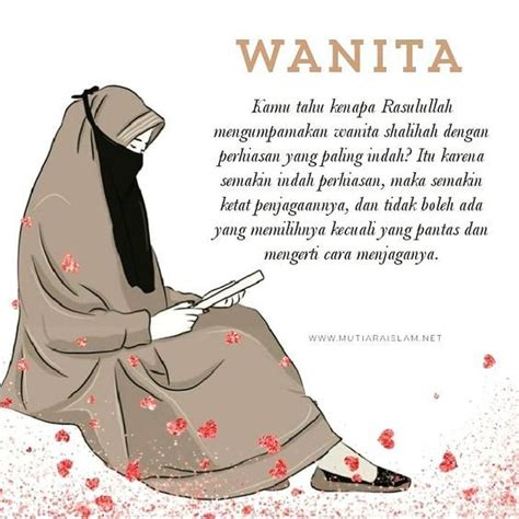 kumpulan gambar kartun islami terbaru gambar kartun islami