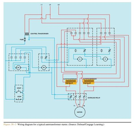 auto transformer wiring diagram 3 phase auto transformer