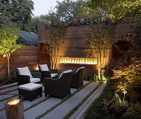 Great Small Backyard Ideas 4 Ideas To Create Backyard