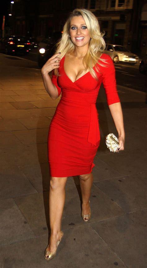 179 best looks dresses wrap images on pinterest